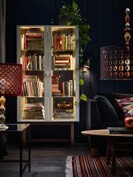 Wohnzimmer Einrichten Natur 10 Tipps Inspirationen Und Ideen Für Ein Gemütliches Wohnzimmer