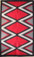 2 X 6 Rug 4 U0027 X 6 U0027 Zapotec Rugs Rug Gallery
