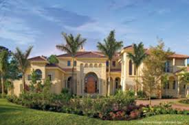 small mediterranean house plans 24 small mediterranean house small mediterranean style house