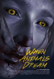 now streaming february 2016 u2014 international horror and sci fi
