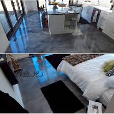 flooring fearsome epoxy floors photo inspirations designs3d