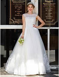 robe mari e grande taille robe de mariée grande taille en promotion en ligne collection