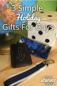 65 best sewing gifts images on pinterest sewing ideas sewing
