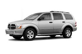 nissan altima for sale clarksville tn new and used cars for sale in bowling green ky for less than