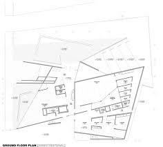 index of files gimgs 10 ground floor plan jpg