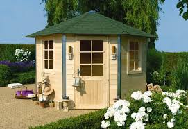 riverside garden sheds summer houses northern ireland