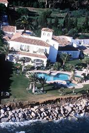 Stark Malibu Mansion 25 Best Celebrity Homes Images On Pinterest Celebrities Homes