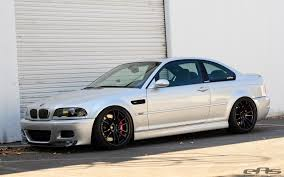Bmw M3 Blacked Out - pin by escalalax diecast on bmw e46 pinterest bmw bmw e46 and