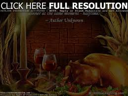 dirty thanksgiving sayings best thanksgiving quotes 30 meaningful picture sayings glavo
