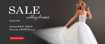 wedding sale wedding dresses online bridesmaid dresses house of brides