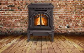 st croix hastings pellet stove earth sense energy systems
