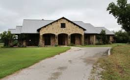 Large Country Homes Texas Country Homes For Sale U2013 United Country U2013 Country Homes