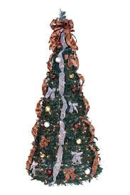 how many lights for a 6 foot tree how many lights for a 7 foot tree wondrous ideas 7 ft tree lit b q