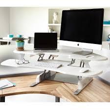 Stand Up Sit Down Desk by Stand Up Sit Down Desk Best Home Furniture Decoration