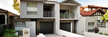 what is a duplex house duplex builders perth dale alcock developments