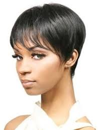 boycut hairstyle for blackwomen hairstyles for black women over 50 hair coloring black women