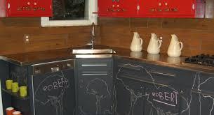 modern painted kitchen cabinets kitchen kitchen cupboards ideas amazing kitchen cupboards