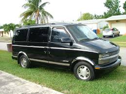 black chevy astro van on black images tractor service and repair
