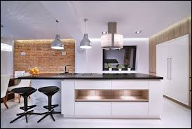 kitchen decorating beautiful kitchens design your kitchen tiny