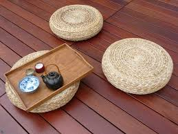 14 best decking oils images on pinterest decking oil peru and a