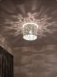 Lighting For Ceiling Diy Ceiling Lights Sl Interior Design