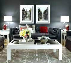 Living Room Coffee Table Decorating Ideas Glass Coffee Table Decorating Ideas Daprafazer Co