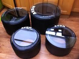 Tyre Coffee Table Uk