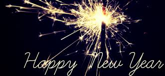new years houston tx happy new year from pop shop america with sparkler pop shop
