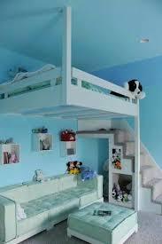 jugendzimmer kleiner raum die besten 25 zimmer ideen auf bedding