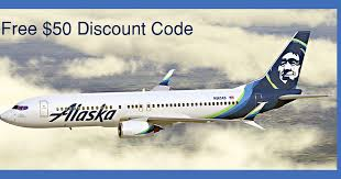 Alaska how to travel for free images Did you get a 50 alaska airlines credit from bank of america jpg