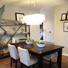 Lets Take A Look At These Modern Chandeliers Dining Room - Modern chandelier for dining room
