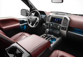 ford raptor interior 2017 ford 2017 ford f 150 limited colors guiding ford f150 raptor for
