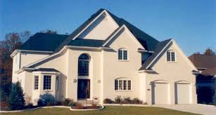 build custom home total quality construction ltd custom home building northwest