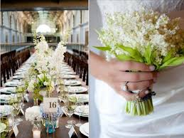 easy wedding decorations pics photos cheap and easy wedding