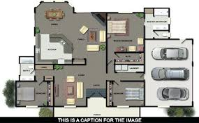 home design plan pictures residential home design plans luxury homes plans design home floor
