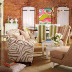 sweet lilly pulitzer home decor madison house ltd home design
