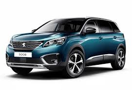 peugeot oxia 2018 peugeot 5008 specs concept models redesign suv release