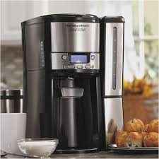 30 Lovely Kitchenaid Coffee Maker Reviews