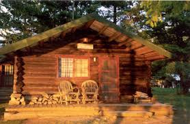 log cabin design plans log cabin design simple log cabin designs plans u2013 three