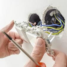 household repairs electrical household repairs jay harmon