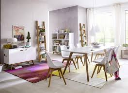 Esszimmer St Le Verschiedene Farben Moderne Massivholz Esszimmermobel Design Moderne Massivholz