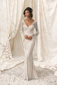 designer wedding dresses designer bridal gowns and wedding dresses at the bridal world in