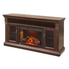 others fireplace mantels home depot fireplace mantels lowes