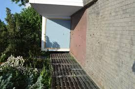 Haus Kauf Gesuche Reh Mit Wintergarten In Traumhaft Ruhiger Lage Nürnberg