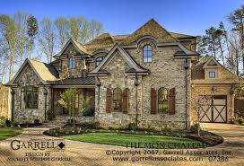 chateau home plans 20 luxurious chateau home plans luxury house associated designs