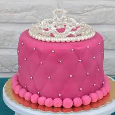 princess cakes 9 best orchideli anniversary cakes images on