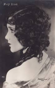 names of 1920s hairstyle 484 best 1920s hairstyles images on pinterest roaring 20s 1920s