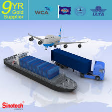 price cargo ships price cargo ships suppliers and manufacturers