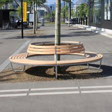 Street Furniture Benches Exterior Benches High Quality Designer Exterior Benches Architonic