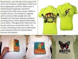 transfer t shirt with t shirt transfer paper